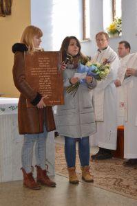 11. Ročník Memorial Jozefa Krišandu 020