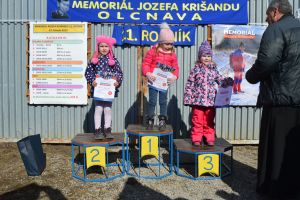 11. Ročník Memorial Jozefa Krišandu 082