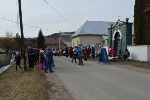 11. Ročník Memorial Jozefa Krišandu 209