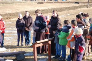9.roc Memorial Jozefa Krišandu 040
