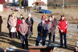 9.roc Memorial Jozefa Krišandu 041
