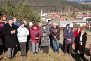 9.roc Memorial Jozefa Krišandu 042