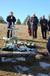 9.roc Memorial Jozefa Krišandu 044