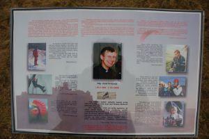 9.roc Memorial Jozefa Krišandu 046