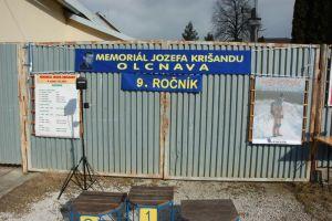 9.roc Memorial Jozefa Krišandu 063