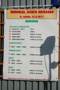 9.roc Memorial Jozefa Krišandu 064