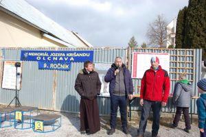 9.roc Memorial Jozefa Krišandu 069