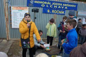 9.roc Memorial Jozefa Krišandu 255