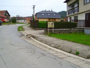 IMG 1153