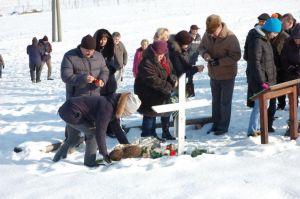K640 10. Ročník Memorial Jozefa Krišandu 031