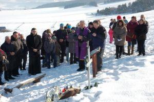 K640 10. Ročník Memorial Jozefa Krišandu 034