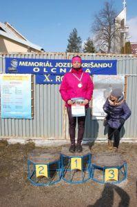 K640 10. Ročník Memorial Jozefa Krišandu 184