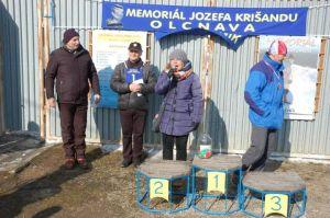 K640 10. Ročník Memorial Jozefa Krišandu 189