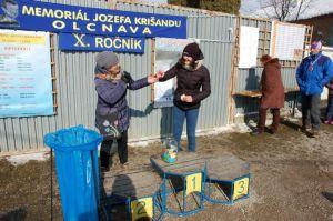 K640 10. Ročník Memorial Jozefa Krišandu 202