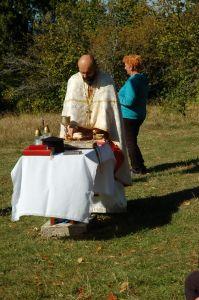 Kňazovka 036